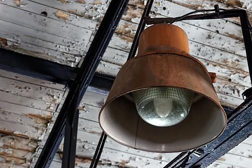 Original image lamp