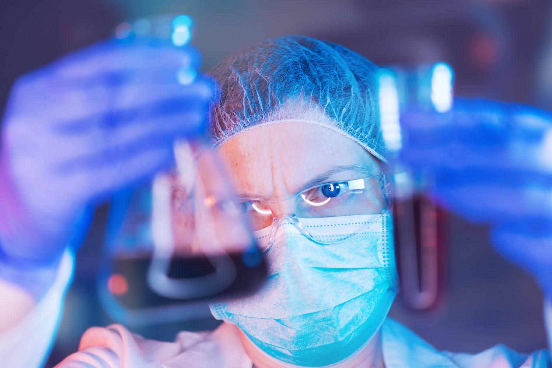 Digitalisierung Pharmabranche